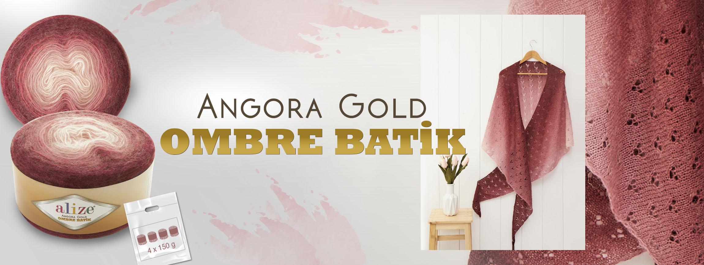 http://www.idejukrautuvele.lt/image//siulai/ALIZE-Angora%20gold-OMBRE%20BATIK/1568801675angora_gold_ombre_batik.jpg